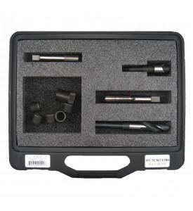 Time-Sert 0346C 3/4-16 Inch Drain Pan Thread Repair Kit