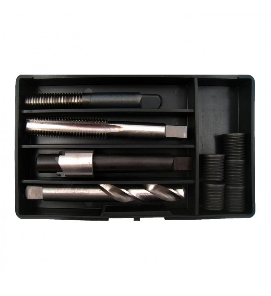 Time Sert 1015 M10 X 1 5mm Metric Thread Repair Kit