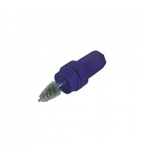 Lisle 11120 Battery Brush