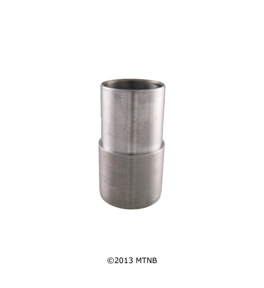 Time Sert 11126 Subaru Dowel Pin