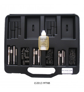 Time-Sert 1203 Inch Coarse Mini Master Set