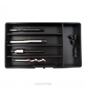 Time-Sert 1508 M5 x 0.8mm Metric Thread Repair Kit