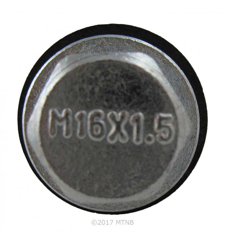 Time Sert 1615c M16 X 1 5 Drain Pan Thread Repair Kit
