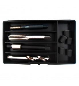 Time-Sert 1810 M8 x 1.0 Metric Thread Repair Kit