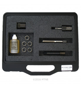 Time-Sert 1815Sensor M18 x 1.5 O2 SENSOR Thread Repair Kit