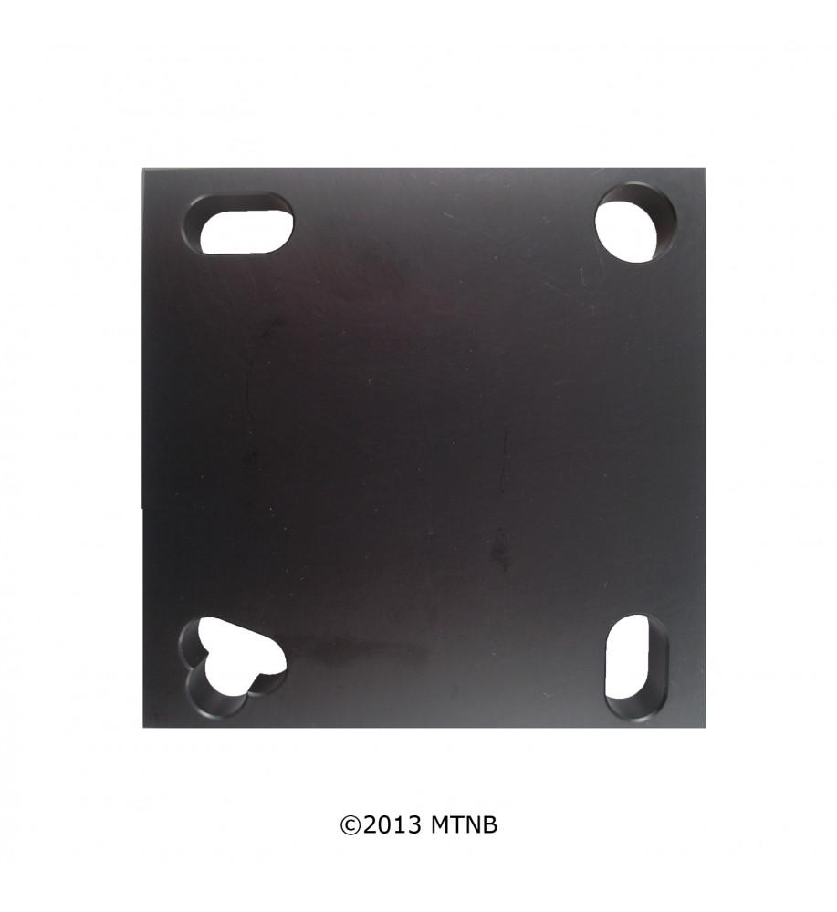 Time Sert 2200 M11 X 1 5 Universal Head Bolt Repair Kit