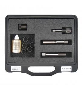 Time-Sert 2215C M22 x 1.5 Drain Pan Thread Repair Kit