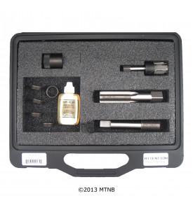 Time-Sert 2415C M24 x 1.5 Drain Pan Thread Repair Kit