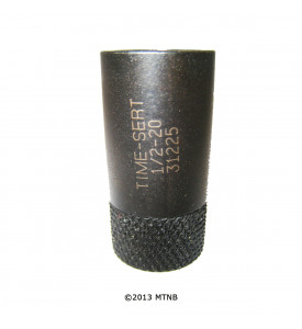 Time-Sert 31225 1/2-20 Inch Tap Guide