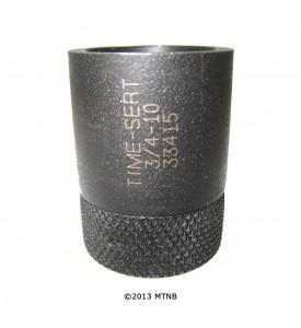 Time-Sert 31307 Honda F22 /& H22 Engine .550 /& .593 Dowel Pin