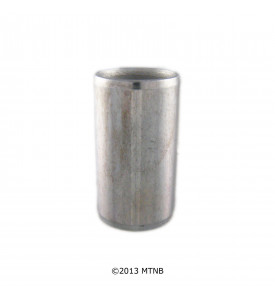 Time-Sert 3522352 93 - 03 GM Dowel Pin