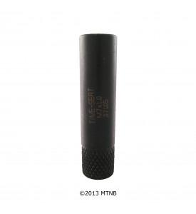 Time-Sert 37105 M7 x 1.0mm Tap Guide