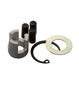 Assenmacher 312 5/16 Stud Repair Kit
