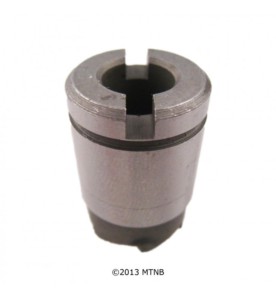 Time Sert 4212 125 M12 X 1 25 Metric Spark Plug Thread