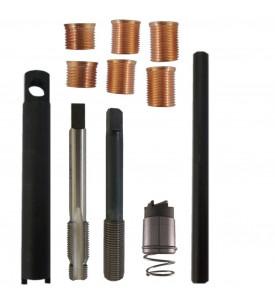Time-Sert 4212-125 M12 x 1.25 Metric Spark Plug Thread Repair Kit