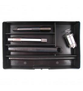 Time-Sert 4212 M12 x 1.25 Metric Spark Plug Thread Repair Kit