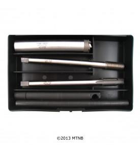 Time-Sert 4212E M12 x 1.25 Extended Metric Spark Plug Thread Repair Kit