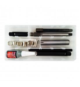 Time-Sert 4412E-187 M14 x 1.25 Deep Hole Metric Spark Plug Thread Repair Kit
