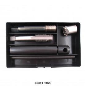 Time-Sert 4815 M18x1.5mm Metric Spark Plug Thread Repair Kit
