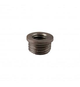 Big-Sert 50324 10-32 x .187 Inch Stainless Steel Inserts