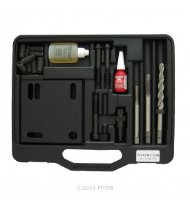 Time-Sert 9530 M11x2.0 2013 ECOTEC GEN2 2.0 LTG / 2.5 LCV  Repair Kit