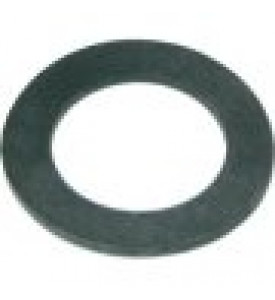 Assenmacher BMW 345-1 Gasket for BMW
