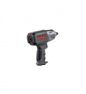 Aircat ARC1200K 1/2 Twin Clutch Composite Impact Wrench