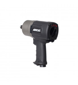 Aircat ARC1770-XL 3/4 Drive Torque Wrench With Torque Control