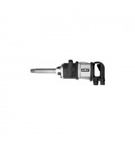 Aircat ARC1994 Aluminum 1 Drive Extreme Pinless Hammer Impact Wrench