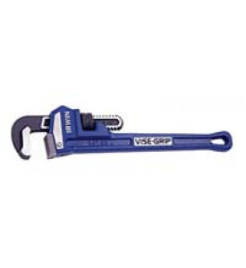 Irwin 274102 14 Pipe Wrench
