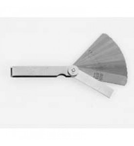GearWrench 162D Ignition Feeler Gauge
