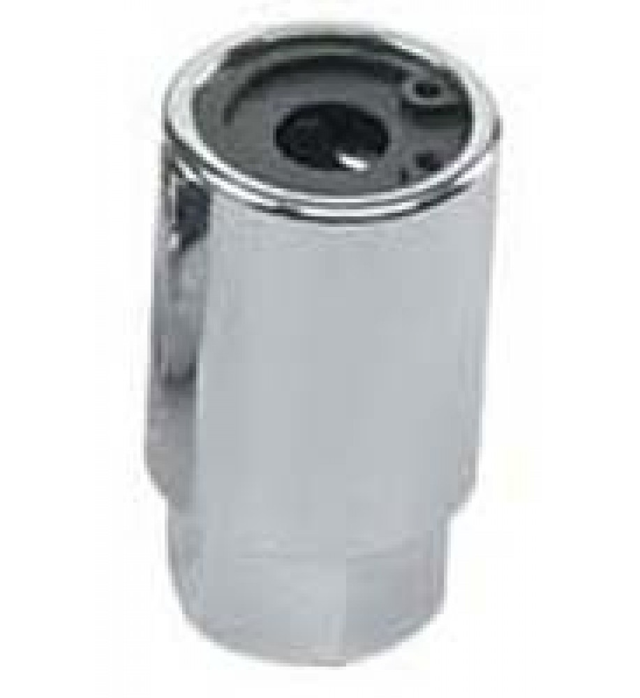 Gearwrench 41765 3 8 1 2 Drive Stud Removal Socket