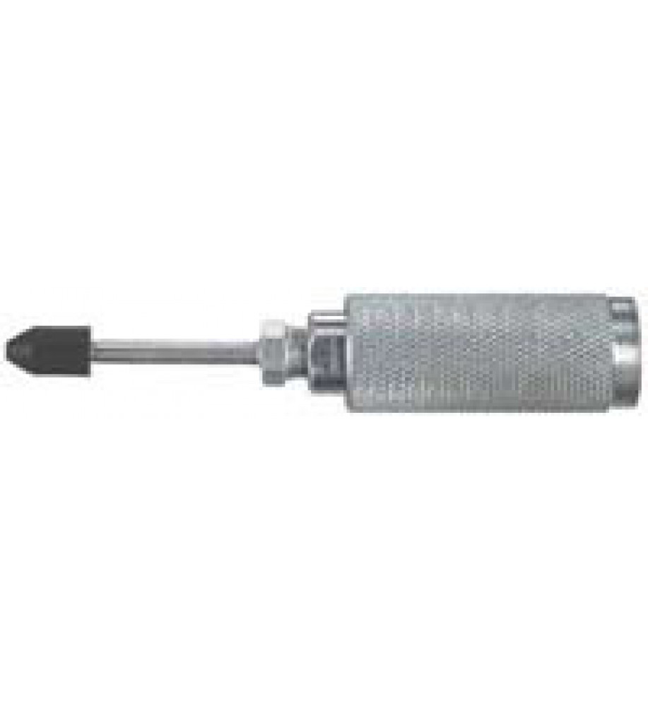 U Joint Grease Lubricating Attachment Lincoln 83278