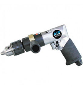 Nesco NP 427 Drill 1/2 Air Reversible (500 RPM)