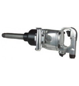 Nesco NP 491-6A Impact Wrench 1 Inch Drive Extended Anvil