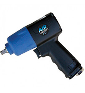 Nesco NP 737XLT Impact Wrench 3/8 Drive Air Composite