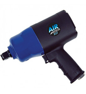 Nesco NP 755XLT Impact Wrench 3/4 Drive Air Composite