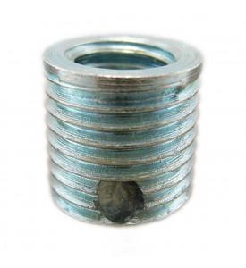 Big-Sert 55621 5/16-24 x .450 Inch Steel Insert