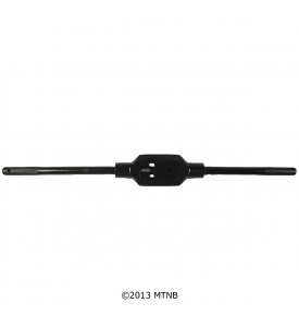Time-Sert C67204 Size 7 Tap Wrench