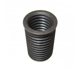 Time-Sert 16109 M6 x 1.0 x 19.0mm Metric Steel Insert