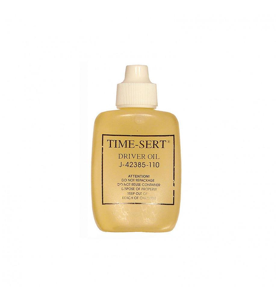 Time Sert 0127 1 8 27 Taper Pipe Thread Repair Kit