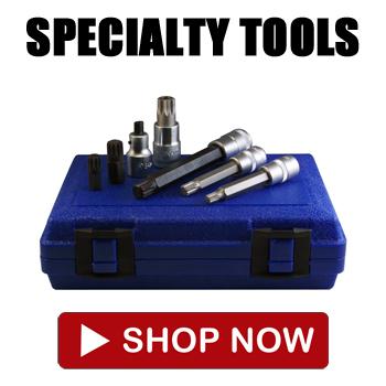 Time Sert Thread Repair Norseman Amp More Tools Mechanics