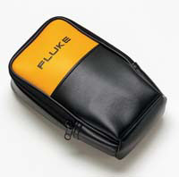 Fluke Networks Soft Case for 25/27/8025A FLC25