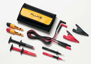Automotive Test Lead Kit FLTLK281
