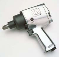 "1/2"" Impact Wrench IR236"