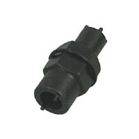 Lisle 29600 Antenna Nut Socket #4