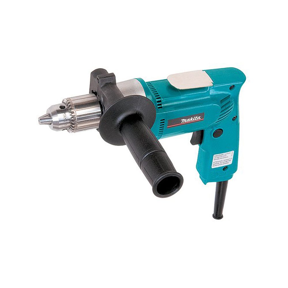 "1/2"" Drill, 6.5 AMP, 0-550 RPM Variable Speed MAKITA 6302H"