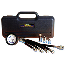 MityVac Compression Test Kit