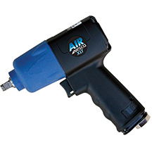 Nesco Impact Wrench 3/8 Drive Air Composite